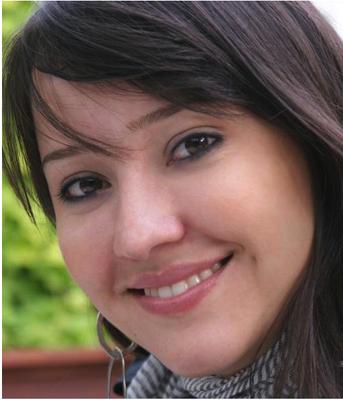 Raquel Pinheiro Niehues Antoniassi (PR)