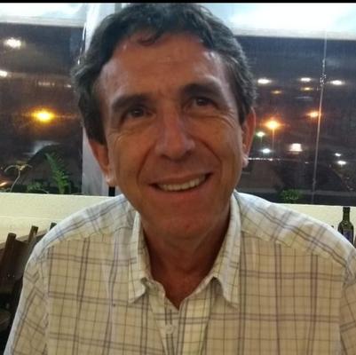 Paulo Sérgio França