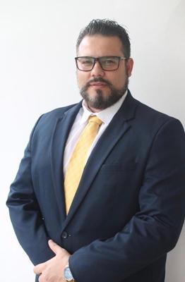José Antônio Cantuária