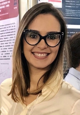 Roberta Barreto