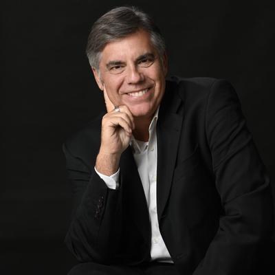 Roberto Gonçalves Palmeira