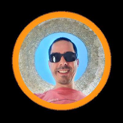 Thiago Nogueira de Queiroz