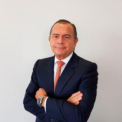 Mário de Oliveira Filho
