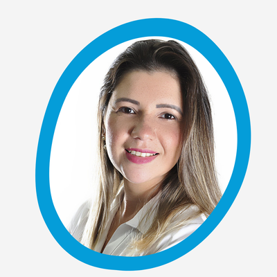 Thábita Thiciana Bastos Marchezi