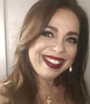 SHEYLA CRISTINA TONHEIRO FERRO DA SILVA