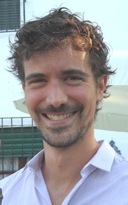 Jaime Cuenca Amigo