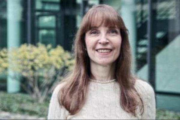 Débora Gozzo