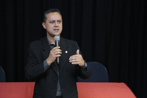 Odailton Silva de Arruda