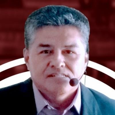 Andrés Villafuerte, PhD