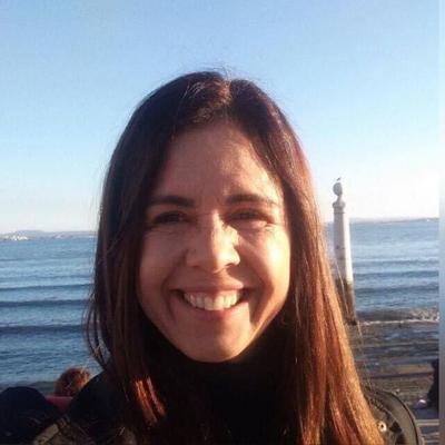Luciana Miranda Costa