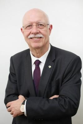 Claudio Crispi