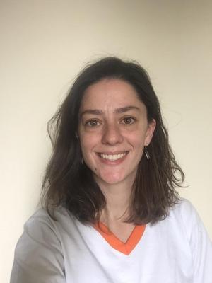 Mariana Monteiro de Miranda Ribeiro