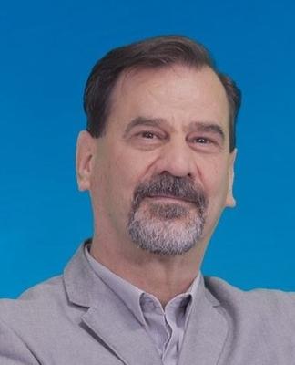 Eduardo Armando Altoé