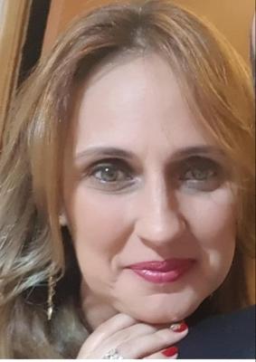 Profa. Dra. Daniele dos Santos Martins - FZEA/USP – Pirassununga – SP
