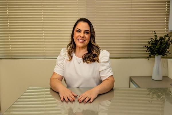 Fernanda Catharino