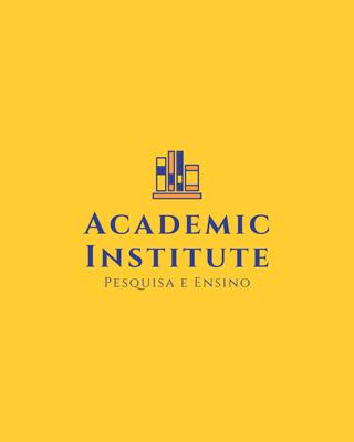 Academic Institute