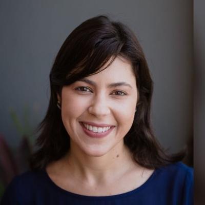 Sofia Andrade