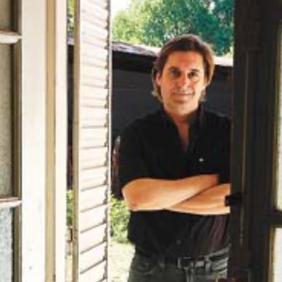 Daniel Felipe Salamone