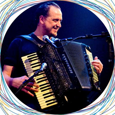 Gabriel Levy