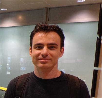 Leonardo Negri Furini