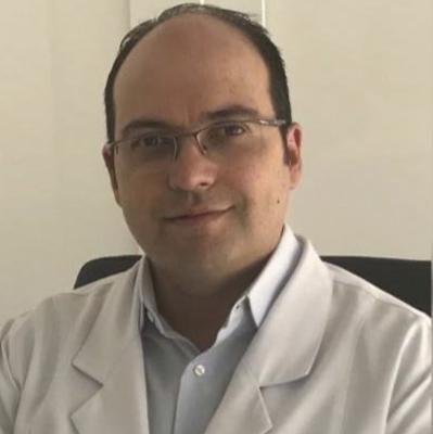 José Alexandre de Silveira