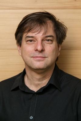 Jorge Roberto Lopes dos Santos