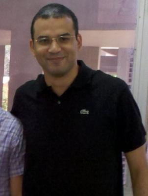 Ricardo de Andrade Lira Rabêlo