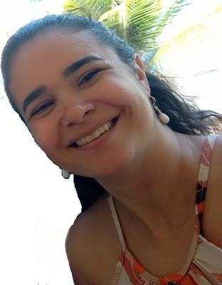 Fernanda Carneiro Marinho Noleto