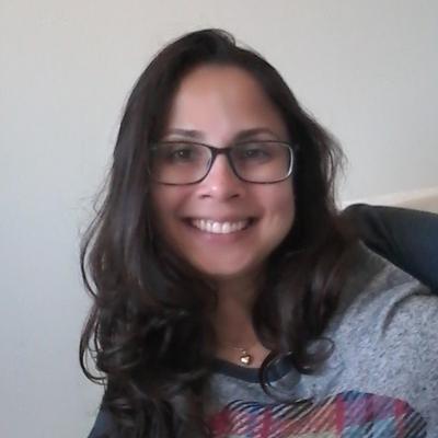 Livia Fernandes Probst _COMENTARISTA_