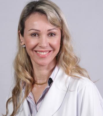 Audrey Borghi Silva (SP)