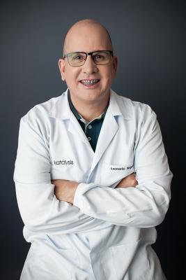 Leonardo Costa Nogueira