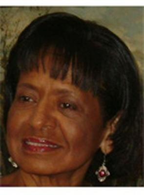 Rosa Elizabeth Acevedo Marin