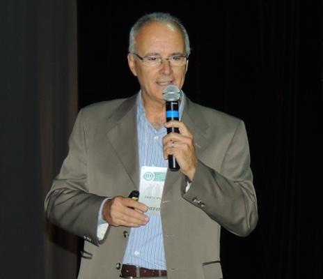 Mario Bernardo Filho