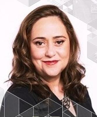 Cláudia Hirawat