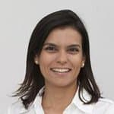 Ana Loísa de Lima e Silva Araújo