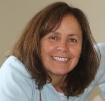Dra. Soledad Estrella