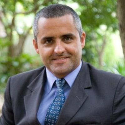 Cristiano de Souza Lima Pacheco