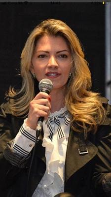 Janayna Bhering Cardoso