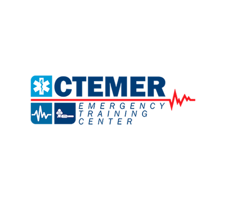 CTEMER - Emergency Training Center