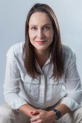 Marcela Boro Veiros