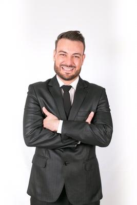 Rodrigo Sodero