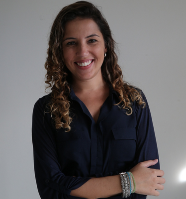 Schirlei Alves
