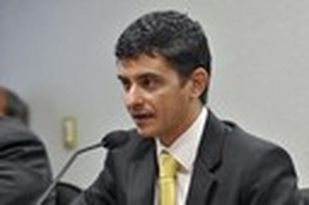 Pedro Paulo Gastalho de Bicalho