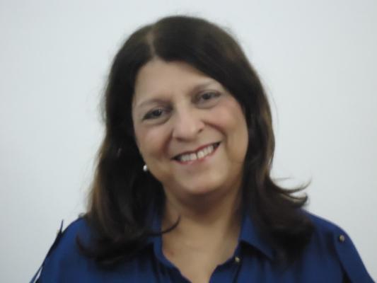 Wilma Costa Souza (RJ)