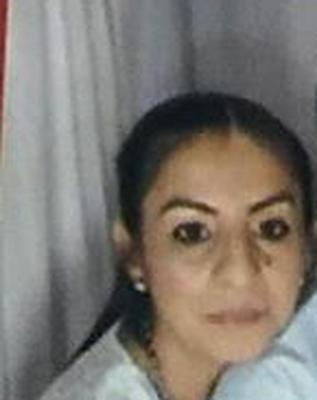 Valenzuela Gabriela Malena