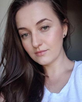Carolina Lisboa Cerqueira Gomes