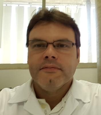 Leonardo Regis Leira Pereira