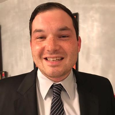 Rafael Timerman