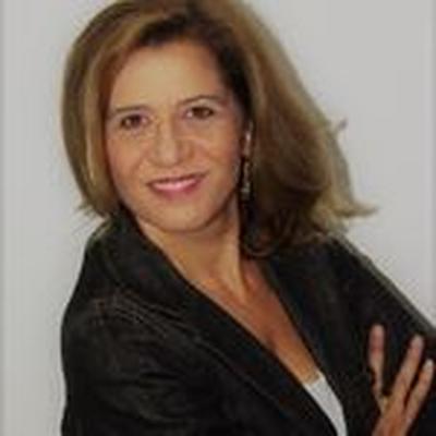 Gillian Alonso Arruda