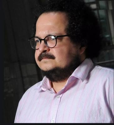 Eduardo Costa Pinto